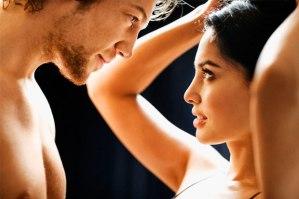 5-sfaturi-cheie-pentru-a-seduce-un-barbat