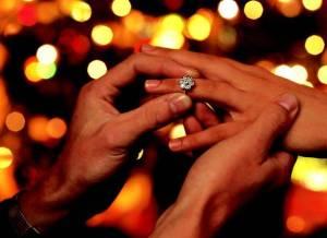 cerere-casatorie