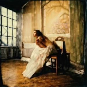 femei-pictate-2