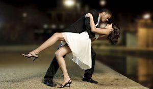 Legile-necunoscute-ale-atractiei--afla-toate-curiozitatile-despre-chimia-dintre-un-barbat-si-o-femeie-