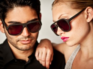 protos-3d-printed-eyewear-3-537x402