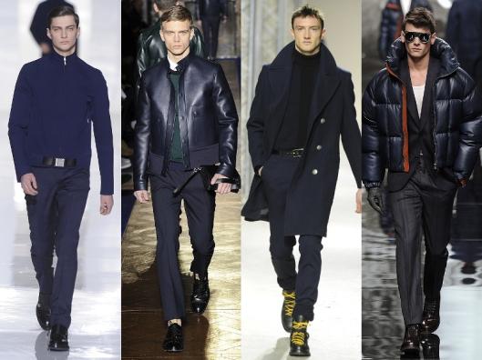 haine-pentru-barbati-groase-toamna-iarna-2013.jpg