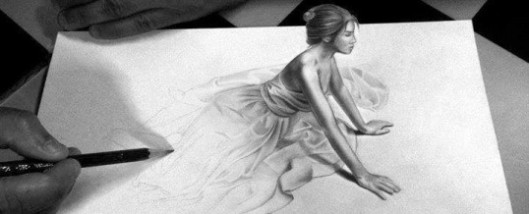 suflet-de-femeie-alb-negru-538x218