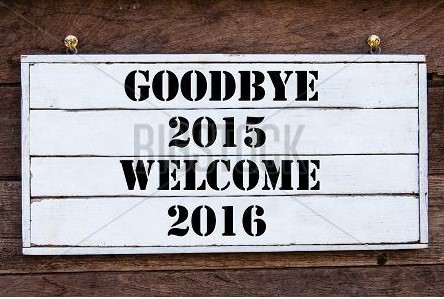 Good-bye-2015-Welcome-2016-Images