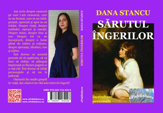 SarutulIngerilor_DezvoltarePersonala_CoverPrint2016(2)