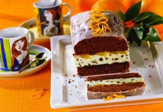 prajitura-cu-crema-de-portocale-580x400