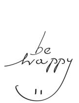 57236-be-happy