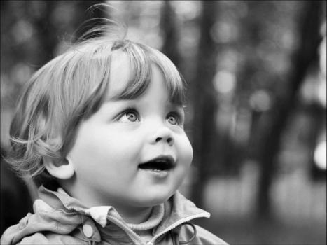 ce_copil_il_poate_refuza_pe_dumnezeu