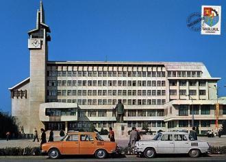 photos-from-vaslui-communism-876-body-image-1460039645-size_1000[1]