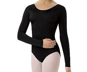 l5409-bloch-premier-long-sleeve-leotard[1]