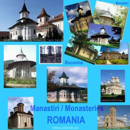 monasteries_manastiri_romania_suceava_bucovina_celendo[1]