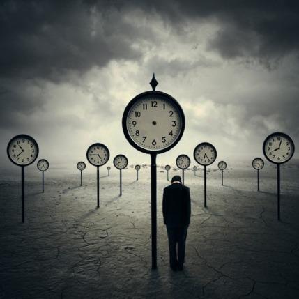 favim-com-alone-clock-sad-sadness-time-126130