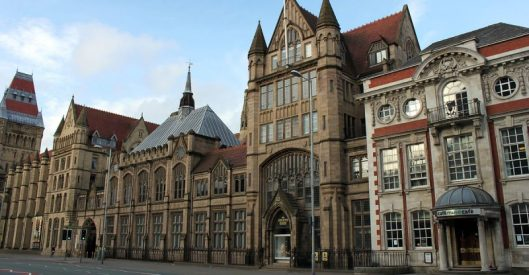 1200px-The_Manchester_Museum-800x416