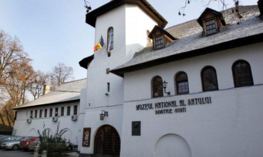 muzeul_satului_bucuresti-1000x600