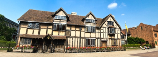shakespeares-birthplace
