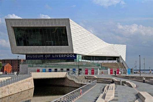 The_Museum_of_Liverpool,_Pier_Head,_Liverpool_(geograph_2978672)